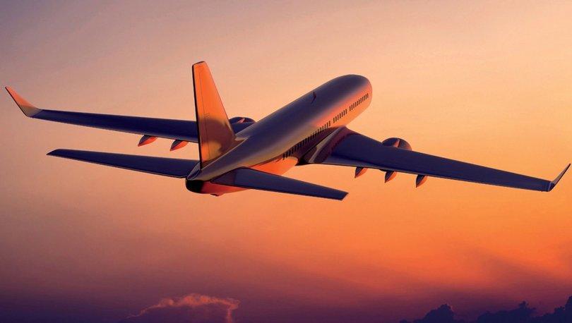 Savunma ve havacılık şirketleri 2020'de yatırımcısını üzdü