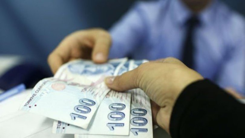 En düşük emekli maaşı ne kadar oldu? 2021 yılı en düşük emekli maaşı
