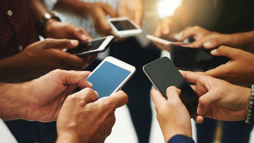 2020'de 10.5 milyon cep telefonu satıldı