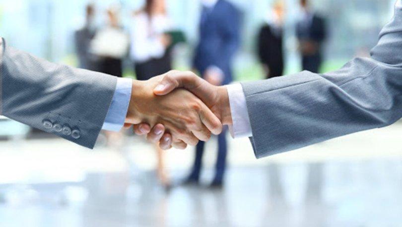 Türkiye'de 6.9 milyar dolarlık birleşme ve satın alma gerçekleşti