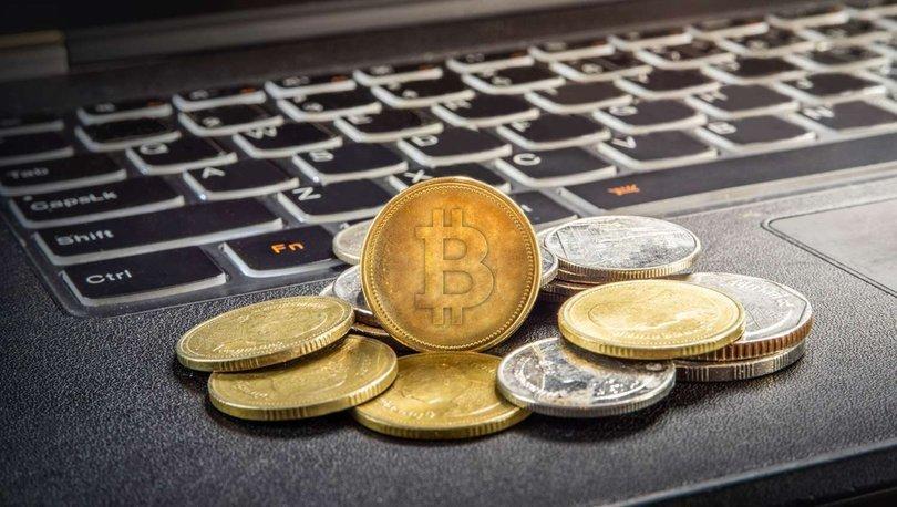 Son dakika haberi! Bitcoin çok sert düştü