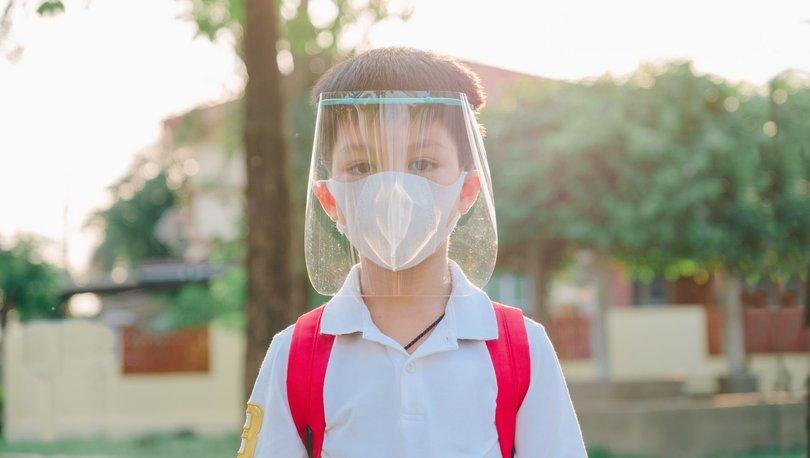 Koronavirüs (Covid-19) çocuklarda da ağır seyredebilir
