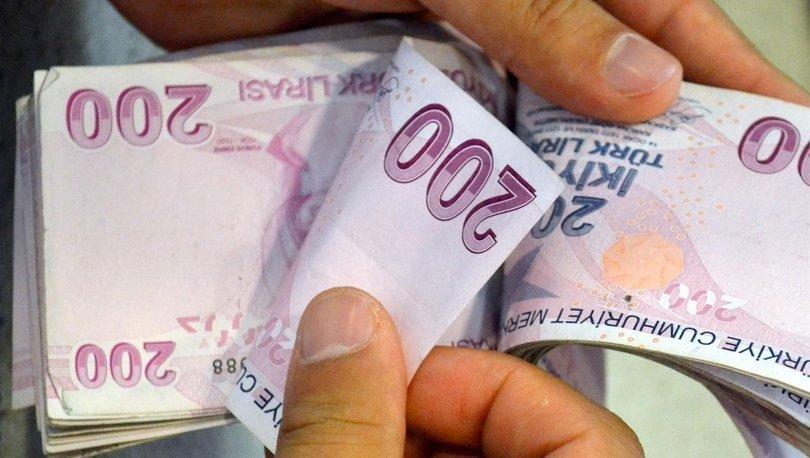 KYK borç yapılandırma başvurusu 2021: KYK borç yapılandırma nasıl yapılır? KYK borç sorgulama