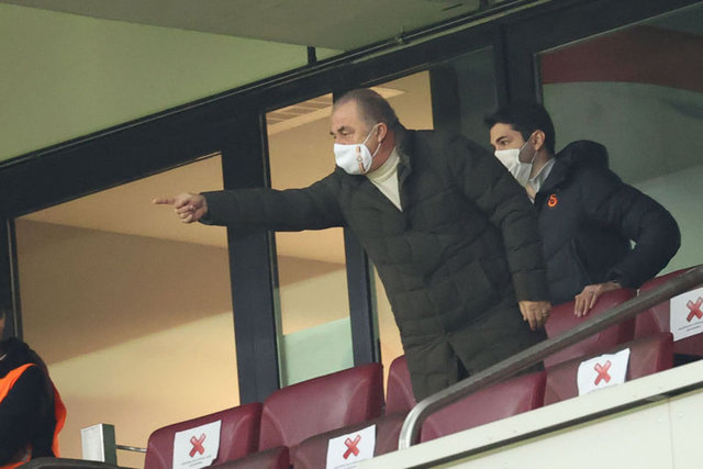 Konyaspor Galatasaray maçı saat kaçta? Son dakika spor haberleri