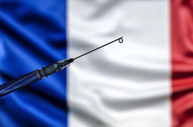 Macron'a aşı eleştirisi: Çok ciddi bir hata yaptı