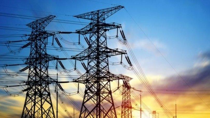 5 Ocak Adana elektrik kesintisi sorgulama! Elektrikler ne zaman, saat kaçta gelecek?