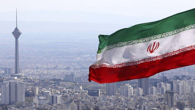 SON DAKİKA: İran, Trump dahil 48 yetkiliye Süleymani suikastıyla ilgili