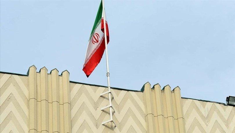 İran: Güney Kore 7 milyar dolarımızı rehin tutuyor - Haberler