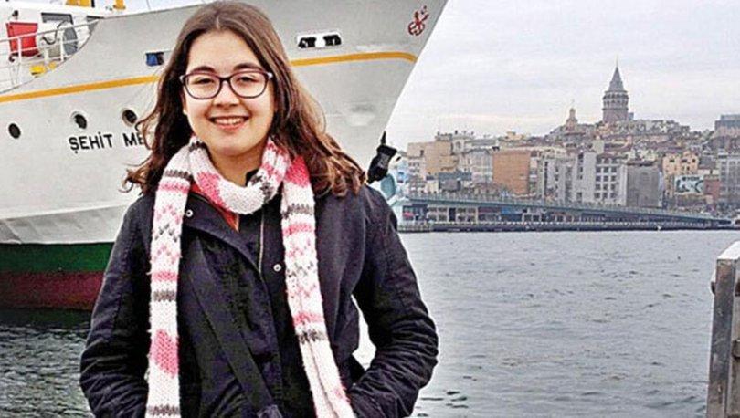 TORBACI FACİASI! Son dakika: Yılbaşı partisi genç kızı hayattan kopardı