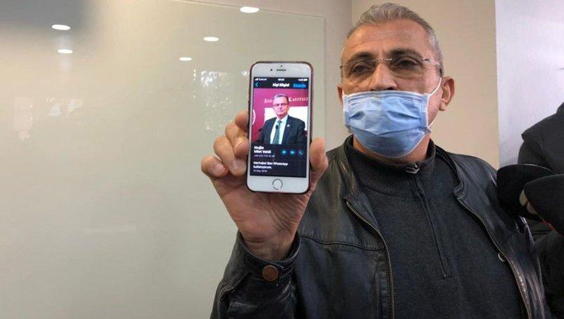 Pınar Gültekin'in babasına dava! Son dakika: Tartışma dinmek bilmiyor