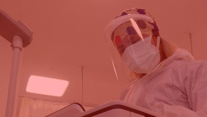KORONA VAKALARI AZALIYOR! Sağlık Bakanı Koca açıkladı! Son dakika corona virüs haberleri