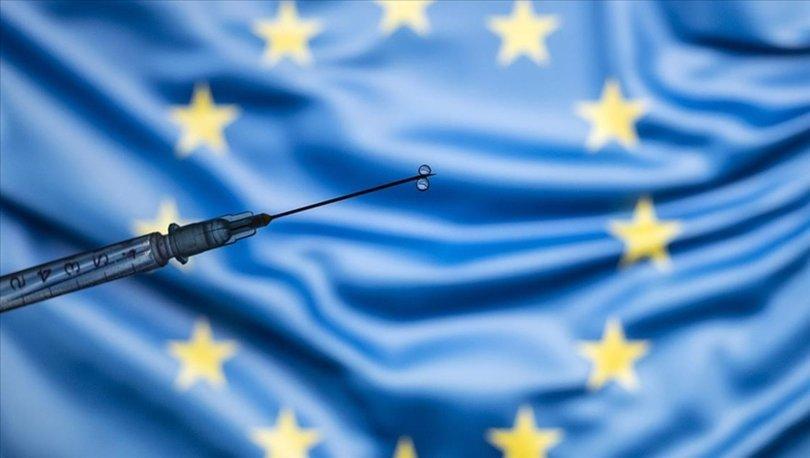 Macaristan'dan AB'ye Kovid-19 aşısı tepkisi: Brüksel'in kötü bir anlaşma imzaladığı görülüyor