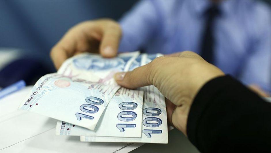 Ücretli bu yıl daha çok vergi ödeyecek