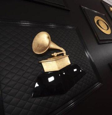 Dünyanın en prestijli müzik ödül töreni olan Grammy Ödülleri, koronavirüs salgını nedeniyle ertelendi.
