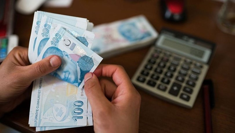 1000 TL esnaf kira desteği başvurusu nasıl yapılır? Esnaf kira ve 1000 TL gelir desteği başvuru şartları nele