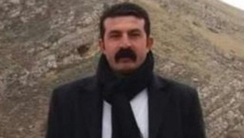 Son dakika: HDP'li yönetici bıçaklı kavgada hayatını kaybetti - Haberler