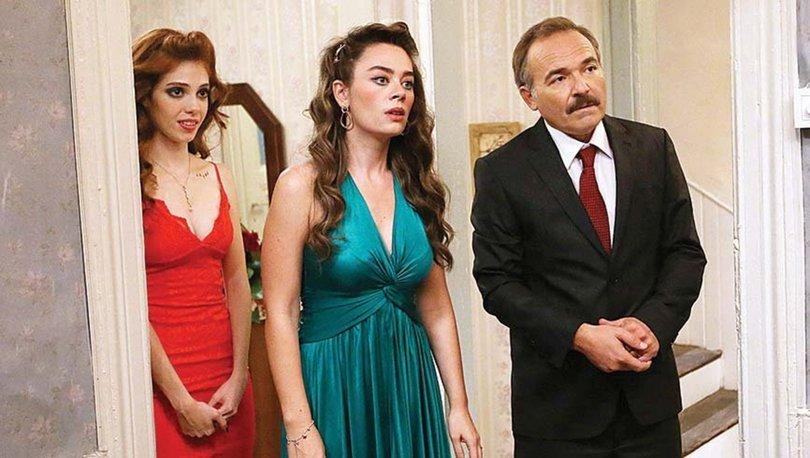 Aile Arasında oyuncuları kimler? Aile Arasında filmi konusu nedir? Aile Arasında filmi hakkında