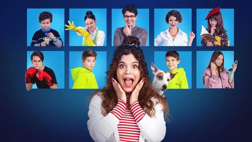 Yetiş Zeynep dizisi oyuncu kadrosu: Yetiş Zeynep dizisi konusu nedir?