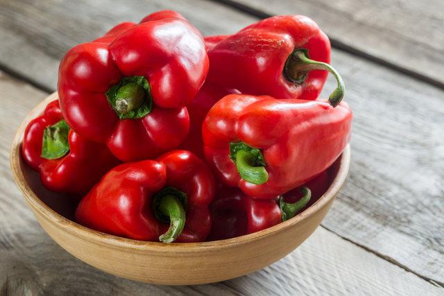 Bağışıklık sistemini güçlendiren 14 besin! - Haberler