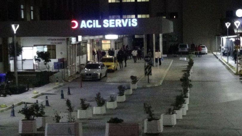İzmir'de kazada ölen motosiklet sürücüsünden sahte polis kimliği çıktı