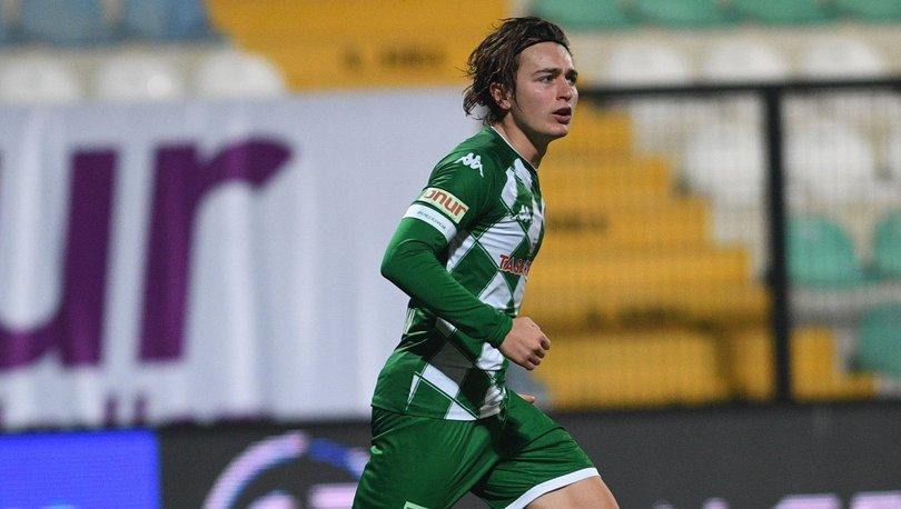 Bursaspor'a transfer teklifleri yağıyor