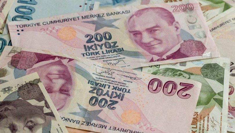 İstanbul'da insani şartlarda yaşam için aylık 4.134 lira gerekiyor
