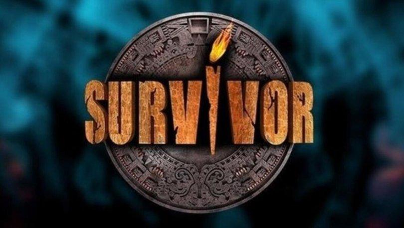 Survivor 2021 yarışmacıları kimler, ünlüler ve gönüllüler tam kadro! Survivor 2021 ilk bölüm ne zaman?