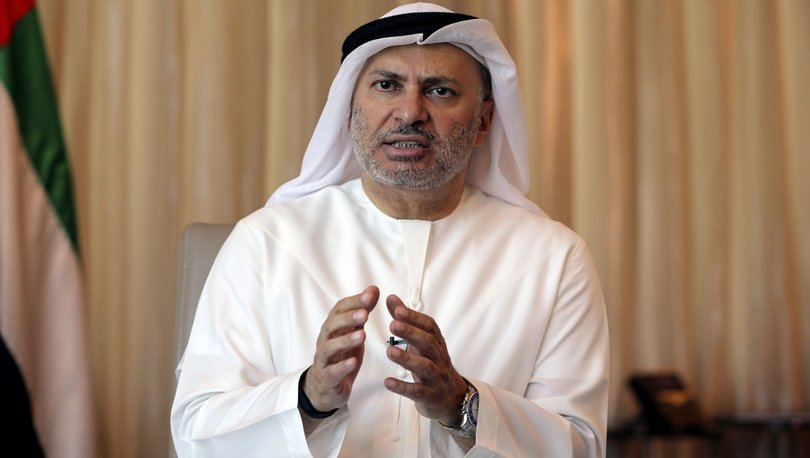 '1 hafta içinde Katar'la ticaret başlayabilir'