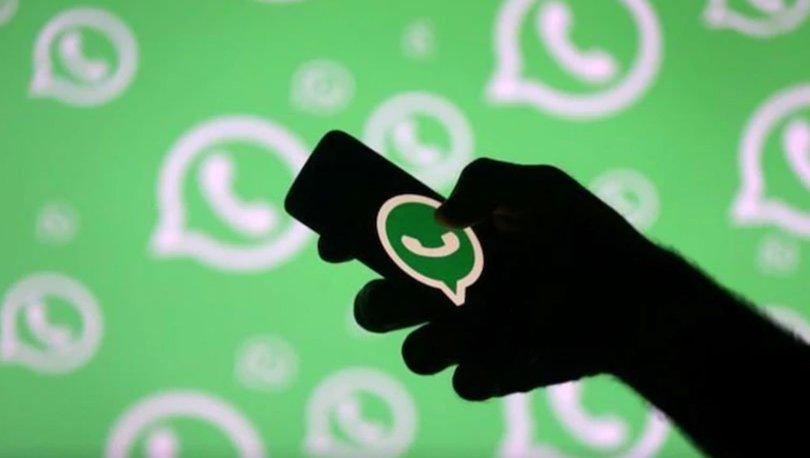 WhatsApp sözleşmesi nedir, maddeleri nelerdir? - WhatsApp yeni sözleşmesi iptal edilebilir mi?