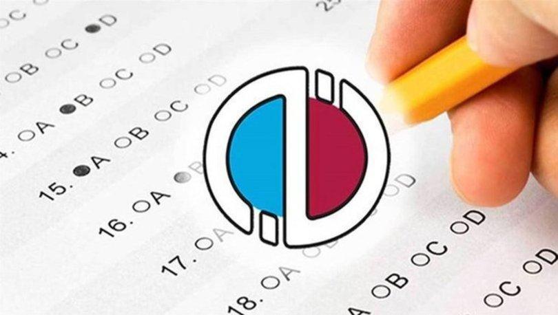 AÖF final sınavı ne zaman, saat kaçta, hangi gün? Açıklandı! - 2021 AÖF güz dönemi sınav tarihi