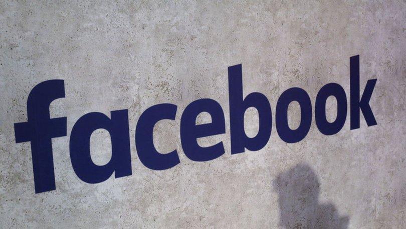 Trump'ın Facebook ve Instagram hesapları en az iki haftalığına kısıtlandı!