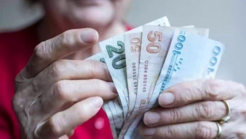 1000 TL sosyal yardım parası nasıl alınır? - Pandemi 1000 TL destek başvuru sonucu sorgulama