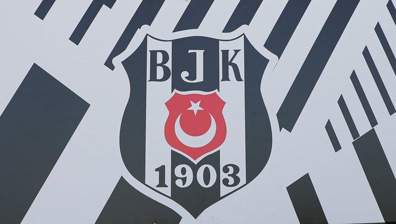 Beşiktaş Kulübü'nden Baki Ersoy açıklaması