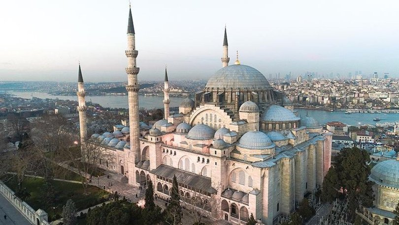 Camiler açık mı? Camilerde cuma namazı kılınacak mı? Diyanet açıkladı!