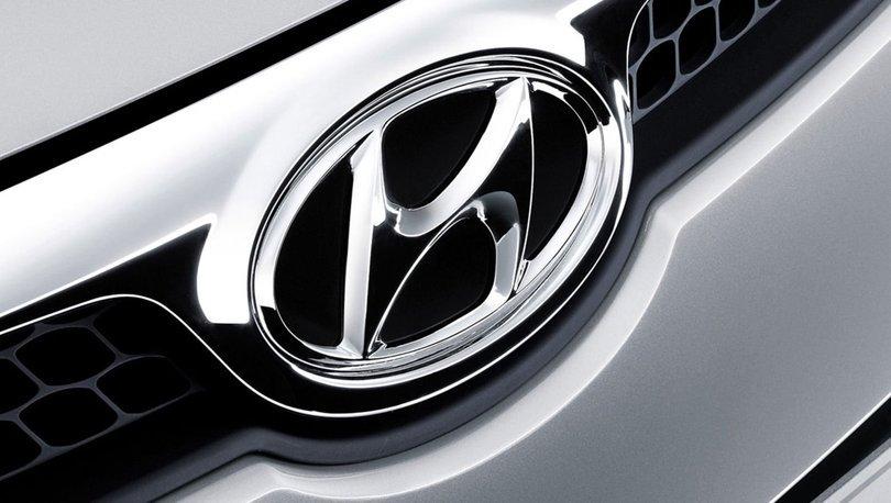 Hyundai ve Apple işbirliği için görüşmelere başladı
