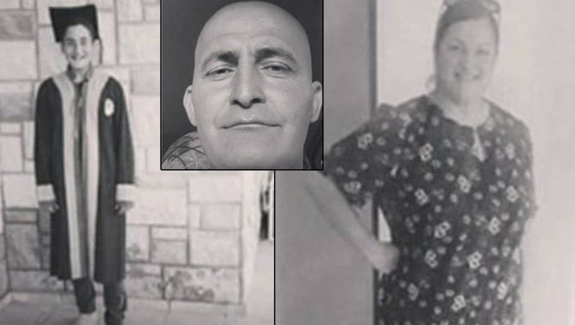 KATLİAM! Son dakika: Kıbrıs'ta 14 yaşındaki çocuk ailesini yok etti