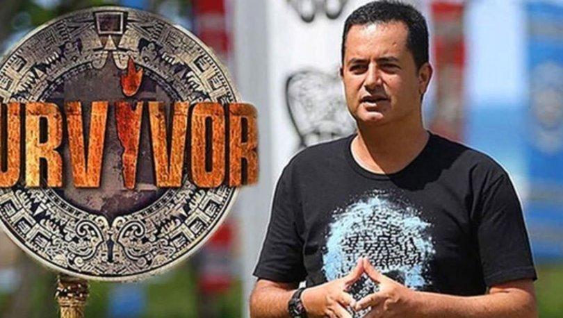 Survivor 2021 ne zaman, saat kaçta başlıyor? - Survivor 2021 yeni yarışmacıları kimler? İşte ilk bölüm tarihi