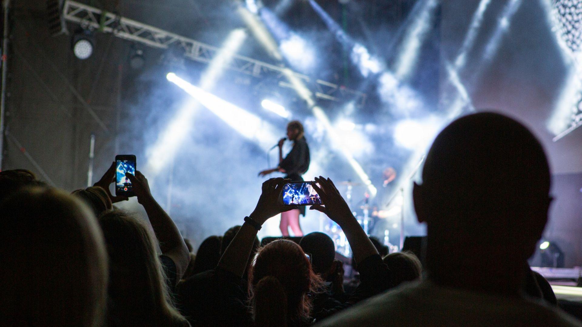 Son dakika haberleri: Bakanlıktan müzik sektörüne destek!