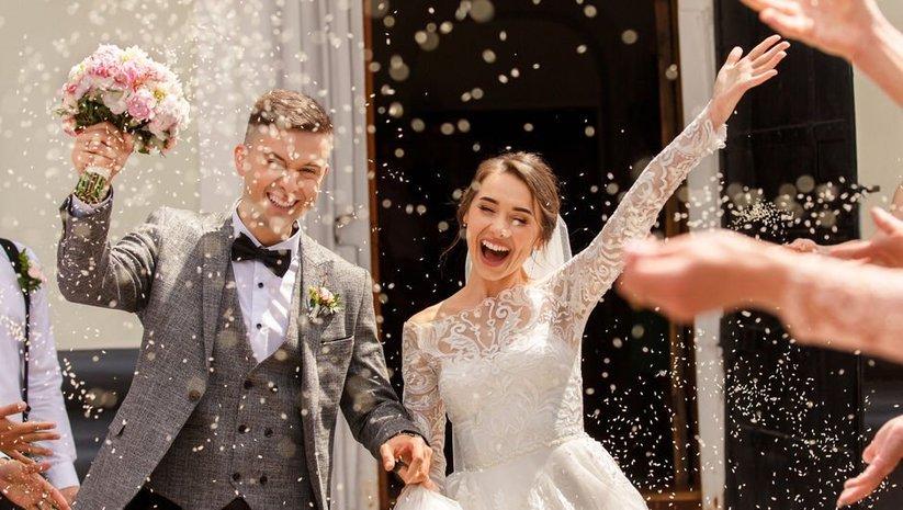 2021'de evlenmek isteyenleri neler bekliyor?
