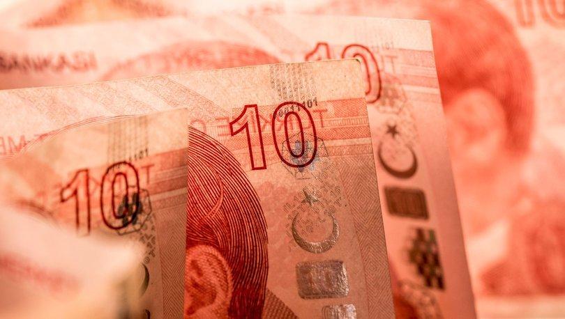 SON DAKİKA! 7/24 EFT para transferi başladı Son dakika haberleri