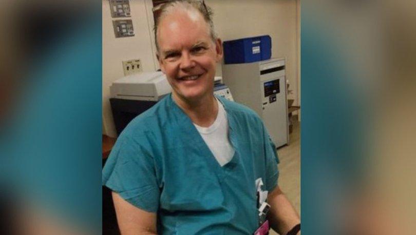 KORKUTTU! Son dakika: Korona aşısı olan doktor öldü