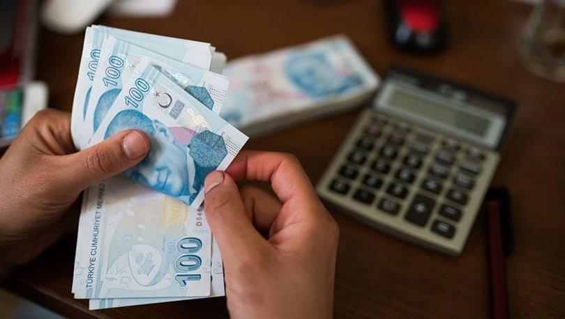 KYK borç yapılandırma başvurusu: KYK borcu yapılandırma 2021 nasıl yapılır? KYK borç sorgulama