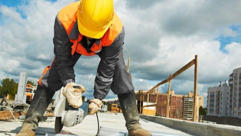 SON DAKİKA: Taşeron işçilere zorunlu emeklilik!