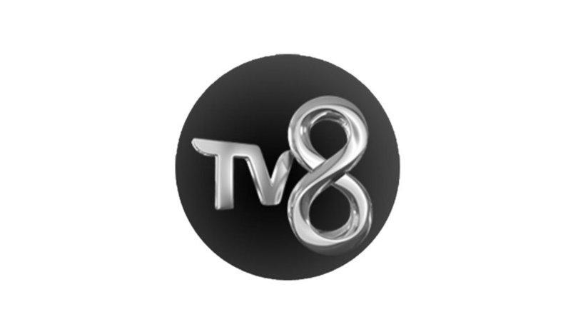 TV8 yayın akışı 9 Ocak 2021: TV8 yayın akışında neler var?