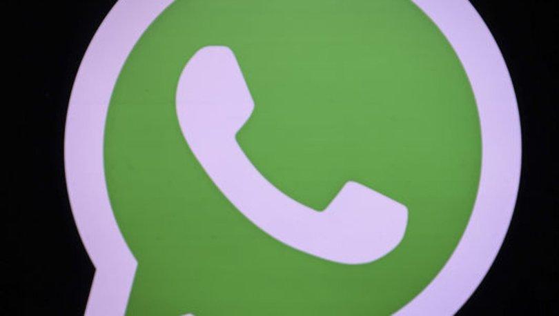 WhatsApp son dakika güncelleme: WhatsApp gizlilik sözleşmesi nedir? WhatsApp gizlilik sözleşmesi nasıl iptal