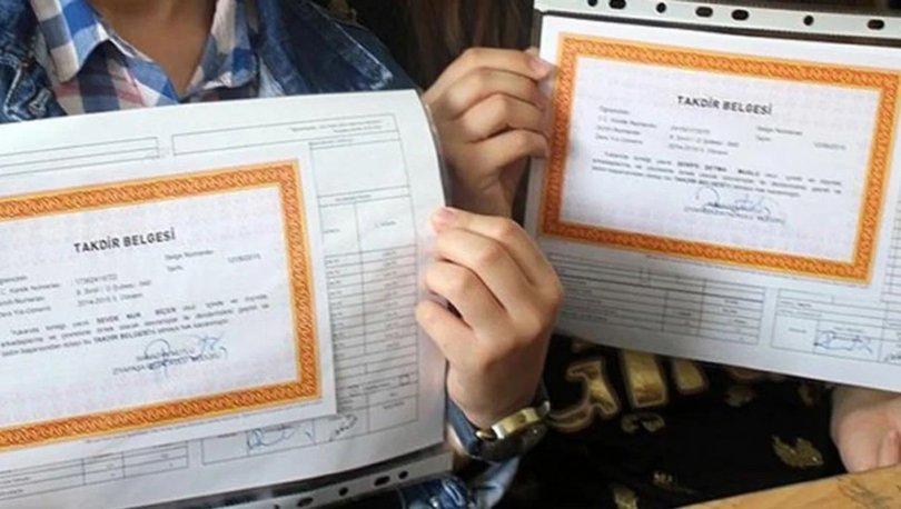 Karne verilecek mi, nasıl verilecek? MEB birinci dönem okul karneleri ve sınavları son gelişmeler