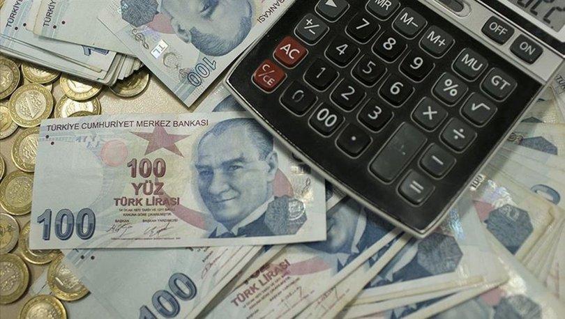 KYK borç yapılandırma: KYK borcu yapılandırma başvurusu nasıl yapılır? KYK borç sorgulama ve ödeme