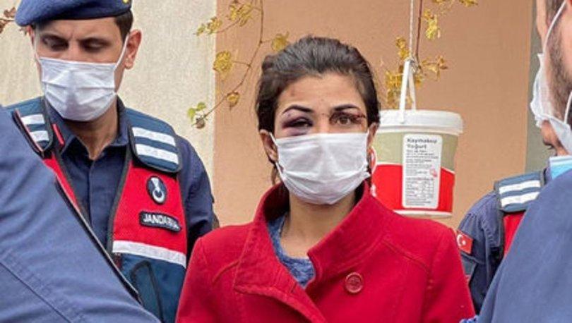 Melek İpek'in ifadesi kan dondurdu! Son dakika haberler