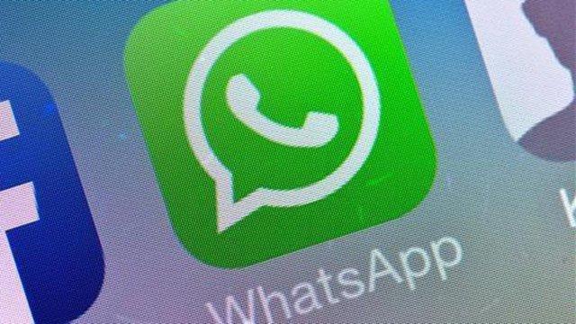 WhatsApp sözleşmesi maddeleri nelerdir? WhatsApp Gizlilik Politikası 2021