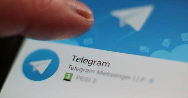 Telegram kimin? Telegram hangi ülkenin? Telegram nasıl kullanılır, ücretli mi?